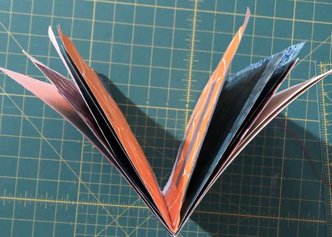 Bookletcomplete