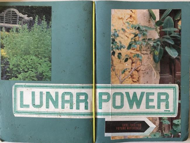 Lunarpowerblg