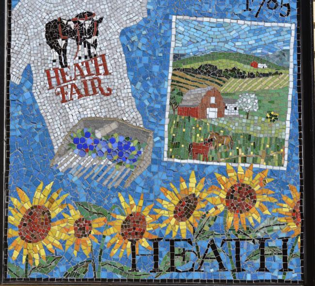 Heathfair