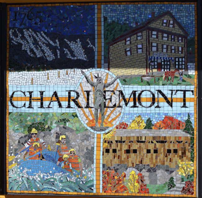 Charlemontmosaic