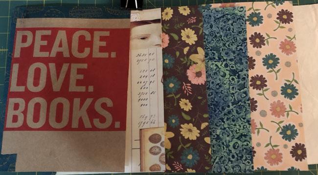 Bookpageorder