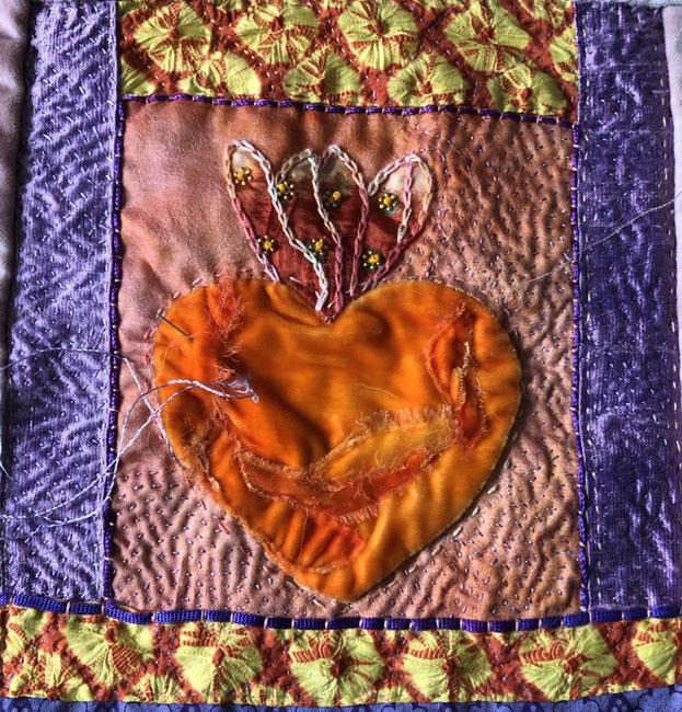 StitchingheartIP