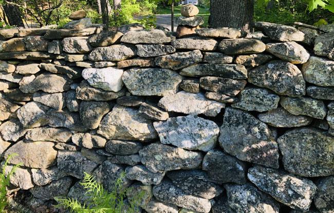 Rockwall52420