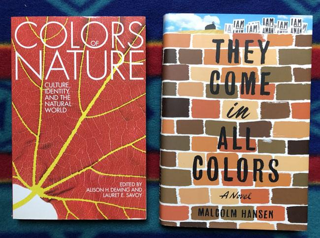 Colorsofallcolors