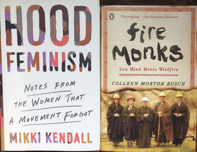 Hoodfeminism