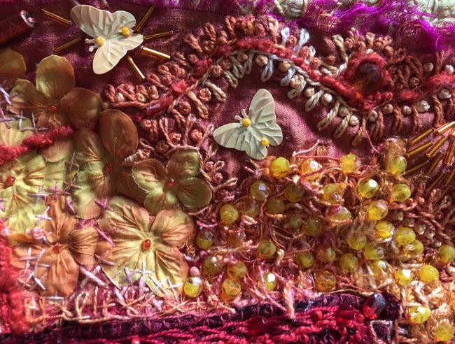 Primarybutterflies