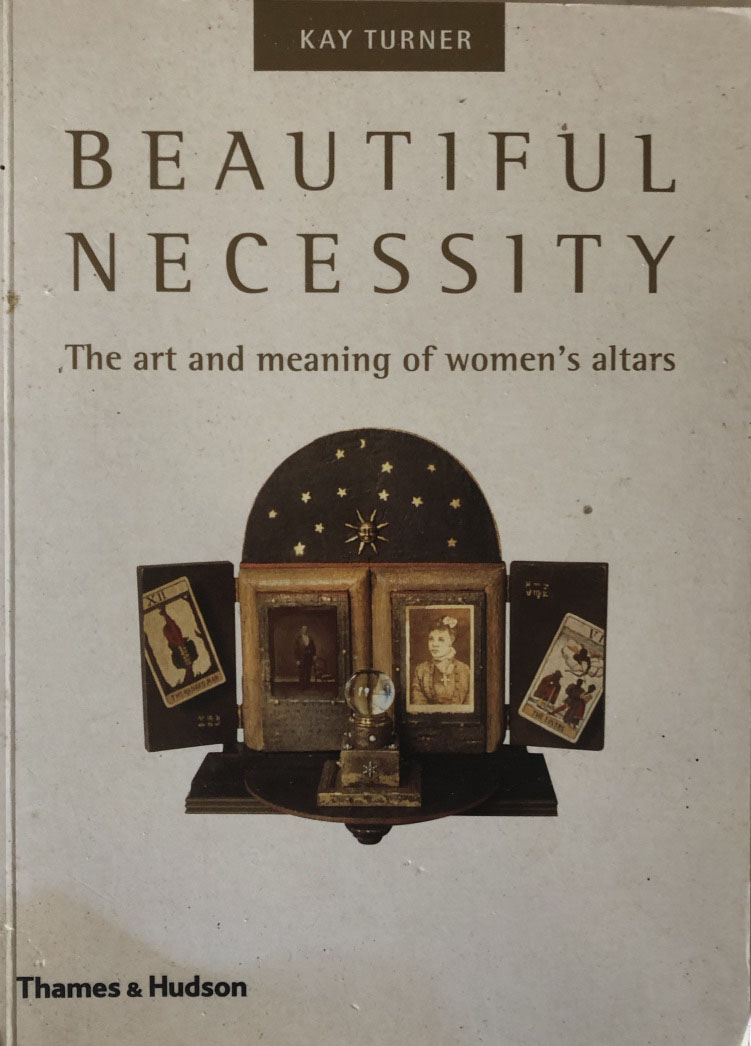 Beautifulnecessity