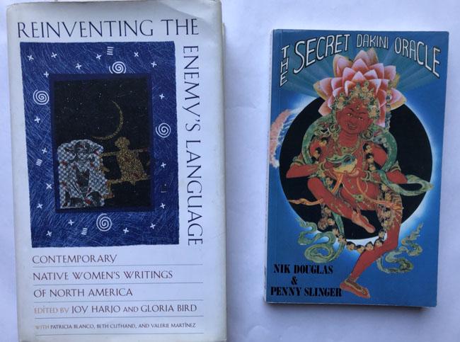 Bluebookcovers