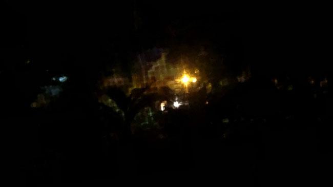 Lightslastnight2